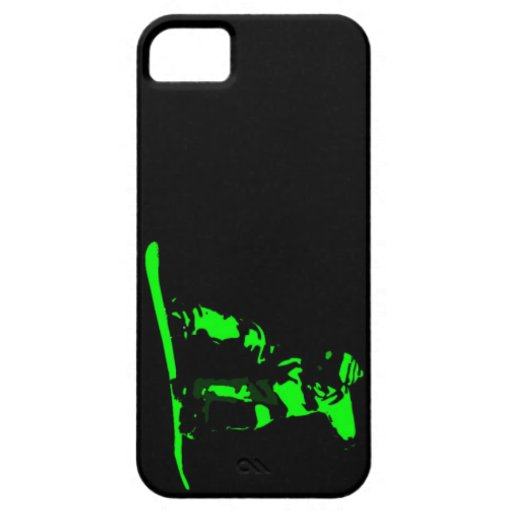 TALLE el caso del iphone iPhone 5 Case-Mate Coberturas