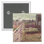 Talleres en Porta Romana, 1909 Pins