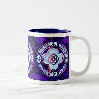 Talley Opal 2nd Mug