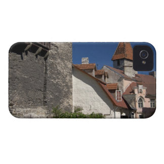 Tallin, Estonia. Tallin is somewhat of an iPhone 4 Case