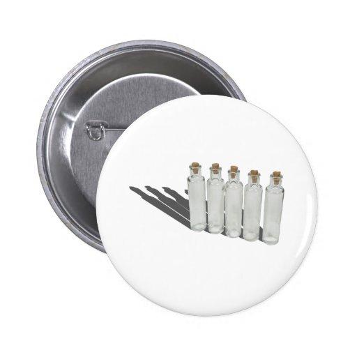 TallThinBottles030111 Pin