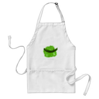 Tally Ho Critter Aprons