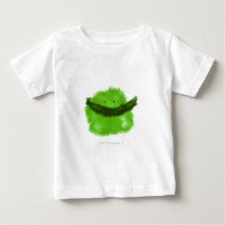 Tally Ho Critter Baby T-Shirt