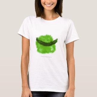 Tally Ho Critter T-Shirt