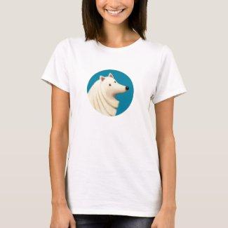 Tallydog Circle of Friends Eskimo Dog