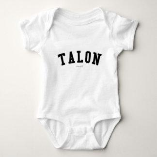 Talon Baby Bodysuit