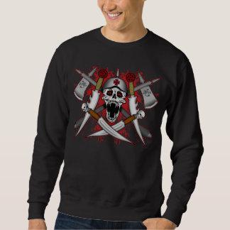 Talon X2/Hypnotech Sweatshirt
