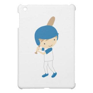 Talud azul del béisbol