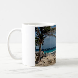 Talum Mexico Coffee Mug