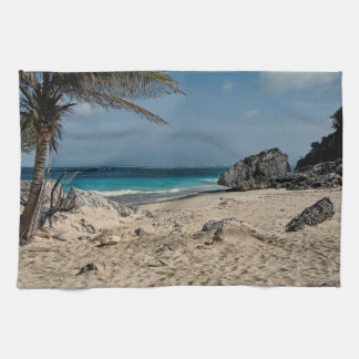 Talum Mexico Kitchen Towel