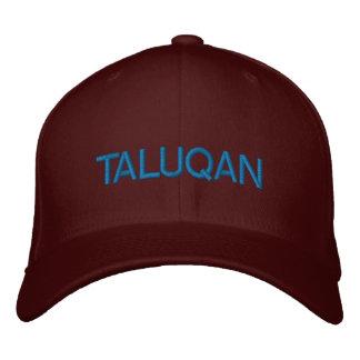 Taluqan Cap