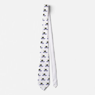 Tam pequenito corbatas