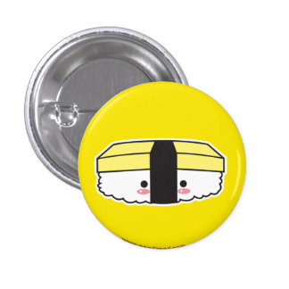 Tamago button (more styles...)