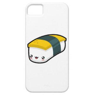 Tamago Nigiri Cell Phone Case
