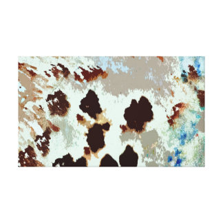 """Tamaño: (31,76"""" x 18,73"""") el premio de encargo env lona estirada galerías"""