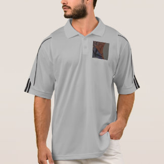 tamaño LG del jersey de la cremallera del