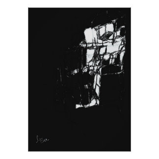 """Tamaño: Poster de la extra grande (40,00"""" x"""