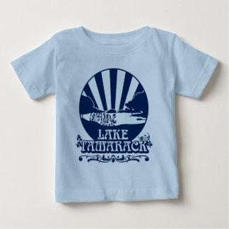 Tamarack Infant Shirt- boys T-shirt