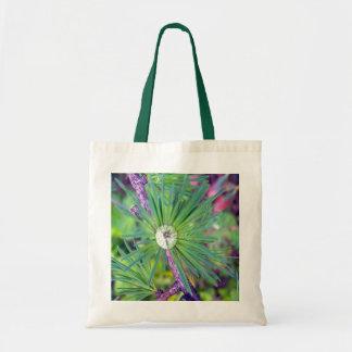 Tamarack Larch Foliage 3 Bag