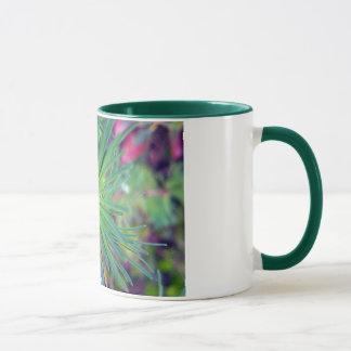 Tamarack Larch Foliage 3 Mug