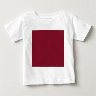Tamarillo Baby T-Shirt