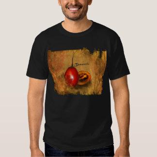 Tamarillo Shirt