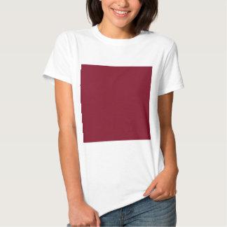 Tamarillo T-Shirt