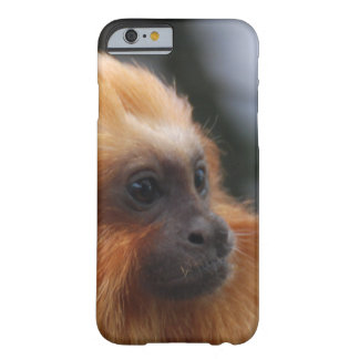 Tamarin Barely There iPhone 6 Case