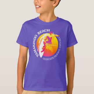 Tamarindo Beach T-Shirt