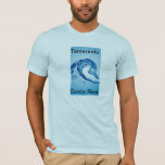 tamarindo costa rica T-Shirt