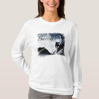 Tamarindo, Costa Rica T-Shirt