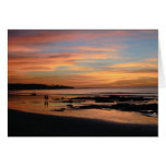 Tamarindo Playa Grande Costa Rica Cards