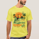Tamarindo  SURF! T-Shirt