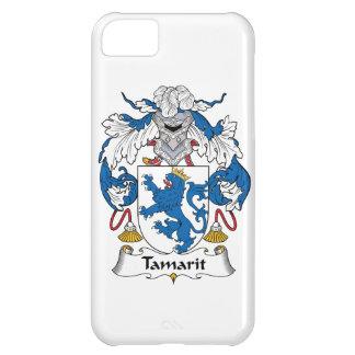 Tamarit Family Crest iPhone 5C Case