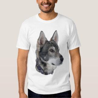 tamaskan T-Shirt