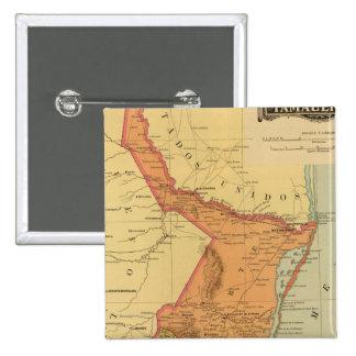 Tamaulipas Button