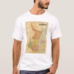 Tamaulipas T-Shirt