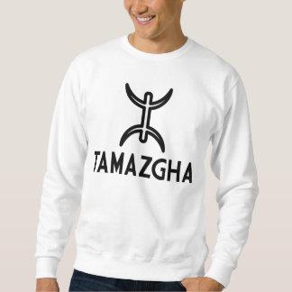 Tamazgha - The land of Amazighs Sweatshirt