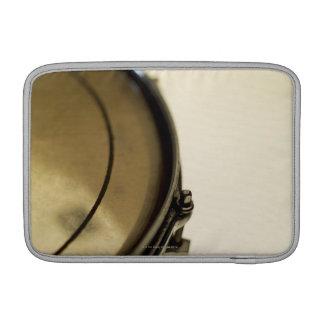 Tambor Funda MacBook