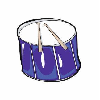 tambor look.png handdrawn púrpura esculturas fotográficas
