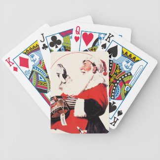Tambor para Tommy Baraja Cartas De Poker