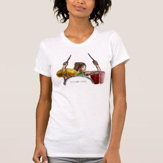 Tamborilero Shirt