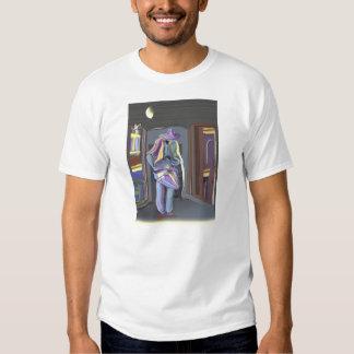 Tamborilero T Shirt