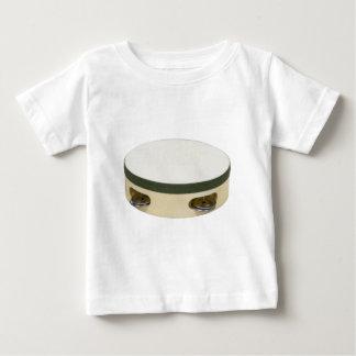 Tambourine112109 Baby T-Shirt