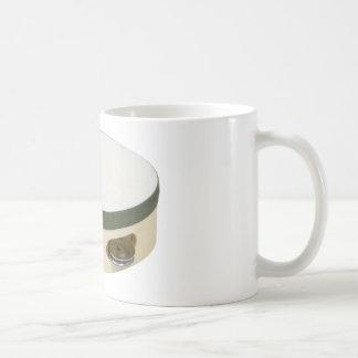 Tambourine112109 Coffee Mug