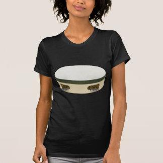 Tambourine112109 T-Shirt
