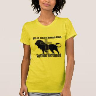 Tame Lion T-Shirt