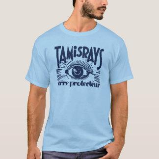 Tamisrays T-Shirt