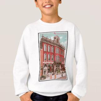 Tammany Hall Sweatshirt