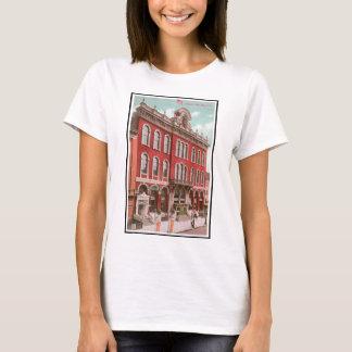 Tammany Hall T-Shirt